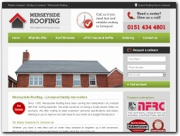 http://www.liverpool-roofers.co.uk website