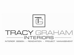 https://www.tracygrahaminteriors.com/ website