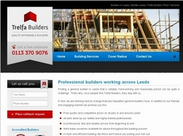 http://www.build-leeds.co.uk website