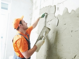 https://www.yakimadrywallcompany.com/ website
