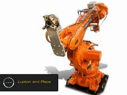 https://www.lupton-place.co.uk/ website
