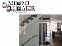 https://www.miamielevatorco.com/ website