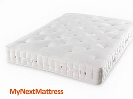 https://www.mynextmattress.co.uk/ website