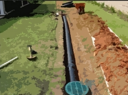 https://www.twinfallsexcavation.com/ website
