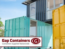 https://www.gapcontainers.co.uk/ website