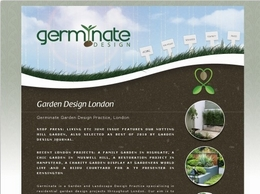 http://www.germinatedesign.com/ website