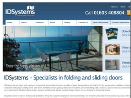http://www.idsystems.co.uk/index.php website