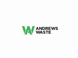 https://andrews-waste.co.uk/ website
