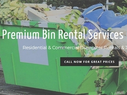 https://www.dumpsterrentalwinnipeg.com/ website