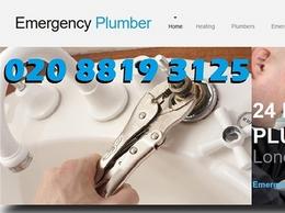 http://www.emergency-plumber.eu/ website