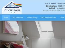 https://www.loftconversionbirmingham.co.uk/ website