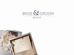 https://www.brideandgroomdirect.co.uk/wedding-invitations website