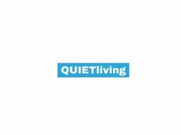 https://quietliving.co.uk/ website