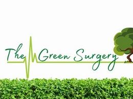 https://www.greensurgery.co.uk/ website
