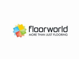 https://www.floorworld.com.au/home/vinyl-flooring website