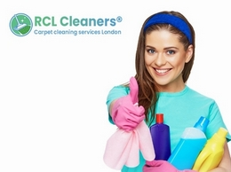 https://www.carpetcleaningservices-london.co.uk/ website