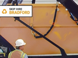 https://skiphire-bradford.co.uk/ website