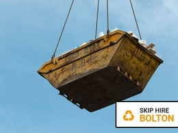 https://skip-hire-bolton.co.uk/ website