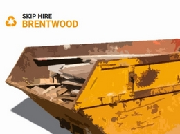 https://skiphire-brentwood.co.uk/ website