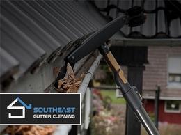 http://www.southeastguttercleaning.co.uk/ website
