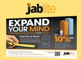 http://jablite.co.uk/ website