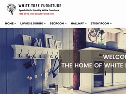 https://www.whitetreefurniture.co.uk/ website