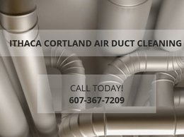 https://www.ithacacortlandductcleaning.com/ website