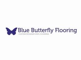 https://bluebutterflyflooring.com/ website