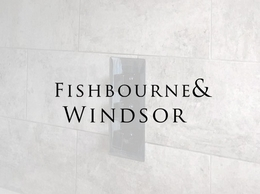 https://fishbournewindsor.co.uk/ website