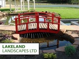 https://www.lakelandlandscapesltd.co.uk/lancaster/ website