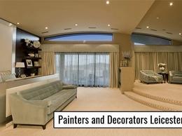 https://www.decoratorsleicester.net/ website