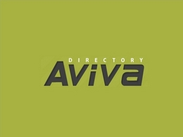 https://www.avivadirectory.com/Sports-Recreation/Gardening/ website