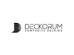 https://deckorum.co.uk/ website