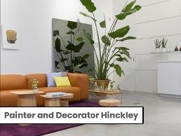 https://www.painteranddecoratorhinckley.com/ website