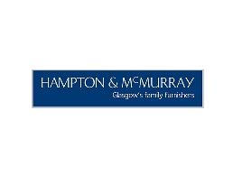 https://www.hamptonmcmurray.co.uk/ website