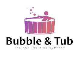https://bubbleandtub.com/ website