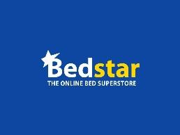 https://www.bedstar.co.uk/ website
