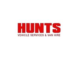 https://huntsmotsandvanhire.co.uk/ website