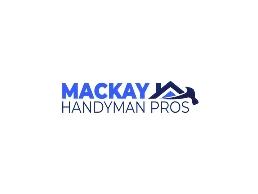 https://www.handymanmackay.com.au/ website
