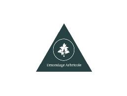 https://www.emondagegatineau.com/ website