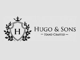 https://www.hugoandsons.co.uk/ website