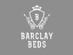 https://barclaybeds.com/ website