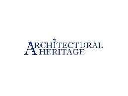https://architecturalheritage.net/ website