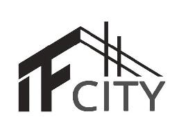 https://www.ifcity.co.uk/ website