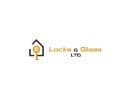 https://locksandglass.co.uk/ website