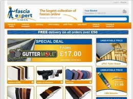 https://www.fasciaexpert.co.uk/ website
