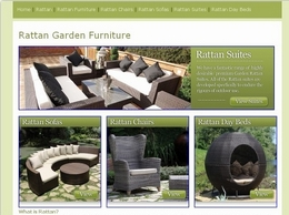 https://www.rattangardenfurniture.co.uk website