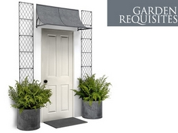 https://www.garden-requisites.co.uk/ website