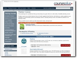 http://www.coursesplus.co.uk/plumbing-c1080 website
