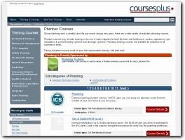 http://www.coursesplus.co.uk/plumbing-c1080 website